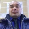 Влад, 32, г.Гатчина