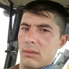Rustam, 31, г.Ташауз