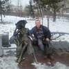 Михаил, 53, г.Шилка