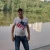 Тулкин Рамазонов, 47, г.Москва
