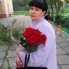Ирина, 45, г.Кашира
