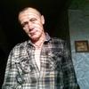 Slava, 52, г.Лубны