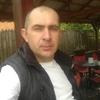 Василий, 20, г.Тячев