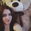 Евгения Viktorovna, 22, г.Петриков