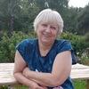 Светлана, 59, г.Бологое