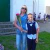 Новелла, 48, г.Вешенская