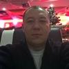 Сергей, 43, г.Емва