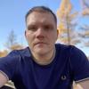 Artem, 32, г.Нерюнгри