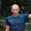 Евгений, 38, г.Свободный