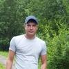 Аликсей, 35, г.Волгоград