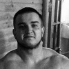 Рома Шишкин, 26, г.Новоград-Волынский