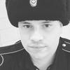 Андрей, 28, г.Нерехта