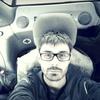 Геннадий, 30, г.Алдан