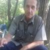 Андрей, 53, г.Уссурийск
