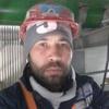 Азиз, 36, г.Чирчик