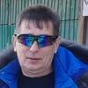 Анатолий, 49, г.Юрюзань