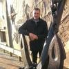 Владимир, 46, г.Георгиевск