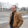 Роман, 36, г.Белоозерск