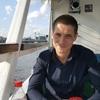 Александр, 34, г.Бустан