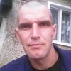 павел, 34, г.Пугачев
