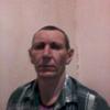 Сергей, 40, г.Александровское (Ставрополь.)