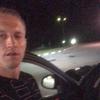Николай, 30, г.Сальск