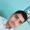 Shahzad Khan, 17, г.Карачи