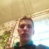 Дима Сидорович, 18, г.Витебск