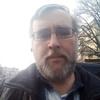 Павел, 43, г.Бахмут