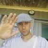 Азат, 35, г.Нефтеюганск