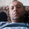 Илья, 48, г.Кутаиси