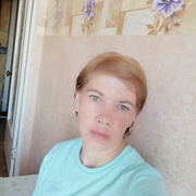 Марина 33 Тобольск