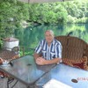 Владимир, 70, г.Георгиевск