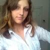 Анжела, 26, г.Звенигородка