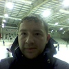 Антон, 32, г.Нурлат