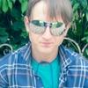 Макс, 28, г.Казатин
