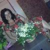 Инна, 42, г.Новобурейский