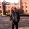 Сергій, 31, г.Тернополь