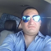 Moaad, 21, г.Амман