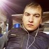 Азат, 26, г.Казань