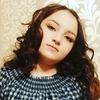 Алена, 17, г.Иваново