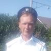 Александр, 53, г.Динская