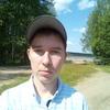 Андрей, 30, г.Няндома