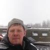 Евгений, 42, г.Радужный (Ханты-Мансийский АО)