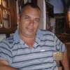Анатолий, 48, г.Саки
