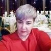 Любовь, 41, г.Кызыл