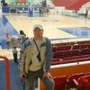 Сергей, 43, г.Вятские Поляны (Кировская обл.)
