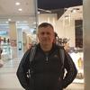 Гриша, 43, г.Гдыня