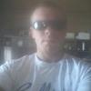 Igors, 35, г.Валга