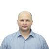 Сергей, 45, г.Можайск